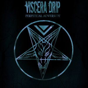 Image for 'Perpetual Adversity'