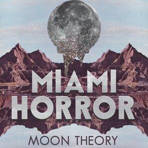 Bild für 'Moon Theory'
