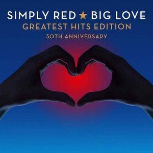Bild für 'Big Love Greatest Hits Edition 30th Anniversary'