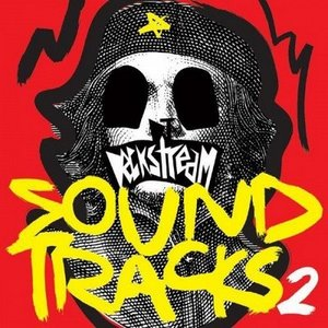 Image for 'Soundtracks 2'