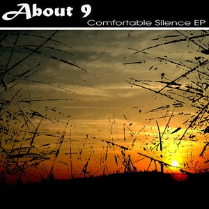 Image for 'Comfortable Silence EP'