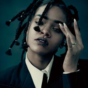 שירים להורדה Rihanna ישירה