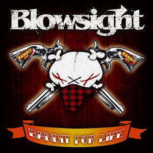 Image for 'Bandit for Life'