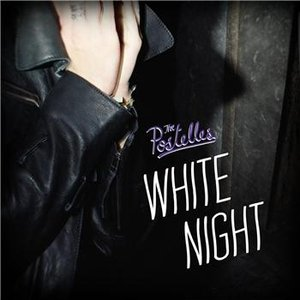 Image for 'White Night'