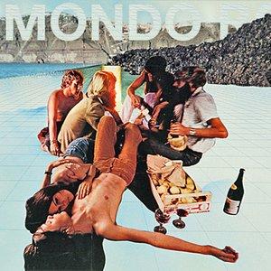 Image for 'Mondo Boys'