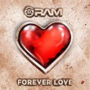 Imagen de 'Forever Love'