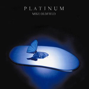 Image for 'Part Two - Platinum'