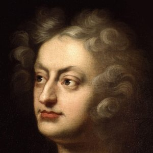 Immagine per 'Henry Purcell'