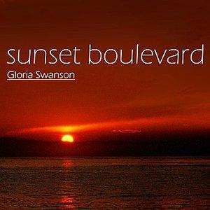 Image for 'Sunset Boulevard'