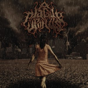 Image for 'A Plague Upon Us'