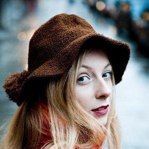 Image for 'Lonely Drifter Karen'