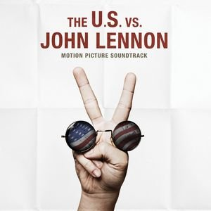 Image for 'The U.S. vs. John Lennon'