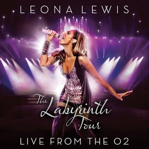 Bild für 'The Labyrinth Tour: Live from The O2'