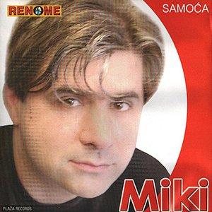 Image for 'Samoca'