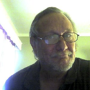 Bild für 'Robert Dunn'