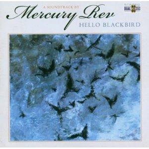 Image for 'Hello Blackbird (Original Soundtrack)'