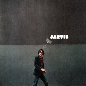 Image for 'The Jarvis Cocker Record'