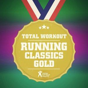 Imagen de 'Total Workout : Running Classics Gold'