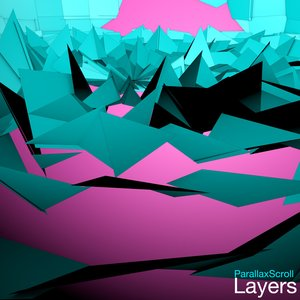 Image for 'Layers'