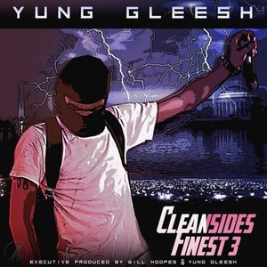Image for 'Cleansides Finest 3'