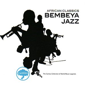 Image for 'African Classics: BemBeya Jazz National'