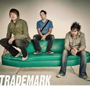 Bild für 'The Trademark'