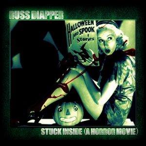 Immagine per 'Stuck Inside (A Horror Movie)'