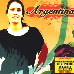 Image for 'Argentina'
