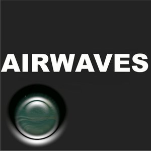 Image for 'Airwaves'