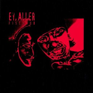 Image for 'Ey, Aller'