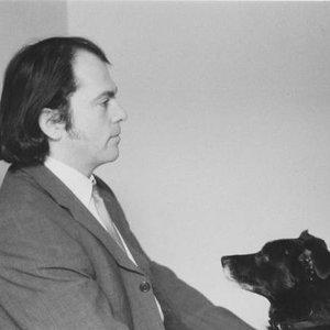 Image for 'David Ledden'