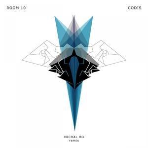 Image for 'Codis'