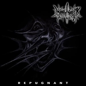 Image for 'Repugnant'