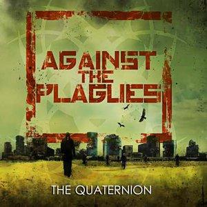 Immagine per 'The Quaternion'