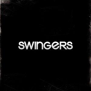 Image for 'Swingers E.P.'