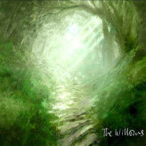 Image for 'The Willows EP'