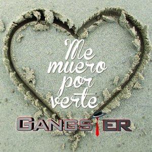 Image for 'Me Muero Por Verte - Single'