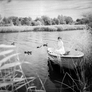 Image for 'Katrine Stochholm'