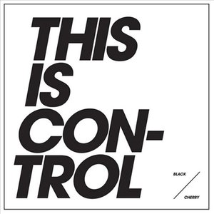 Image for 'This Is Control'
