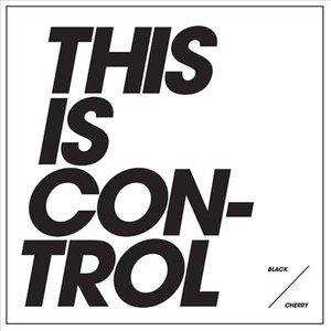 Bild für 'This Is Control'