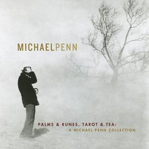 Image for 'Palms & Runes, Tarot And Tea: A Michael Penn Collection'