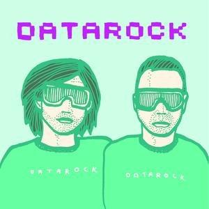 Image for 'Datatrock'
