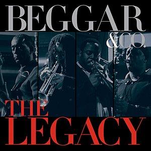 Imagen de 'The Legacy'