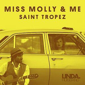Image pour 'Saint Tropez'