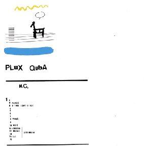 Image for 'Plux Quba'
