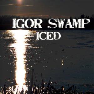 Imagem de 'Iced'