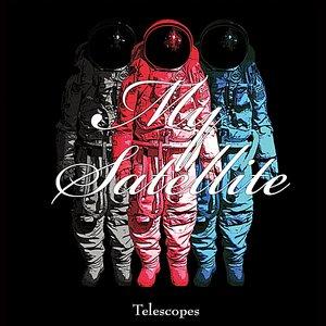 Image for 'Telescopes'