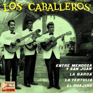 Immagine per 'El Guajiro'