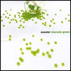 Image for 'Staccato Green'