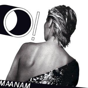 Image for 'O!'